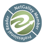Netgalley Wellness Pledge