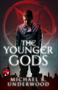 The Younger Gods - cover (1)