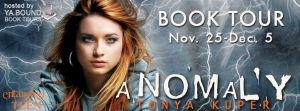 anomaly banner new